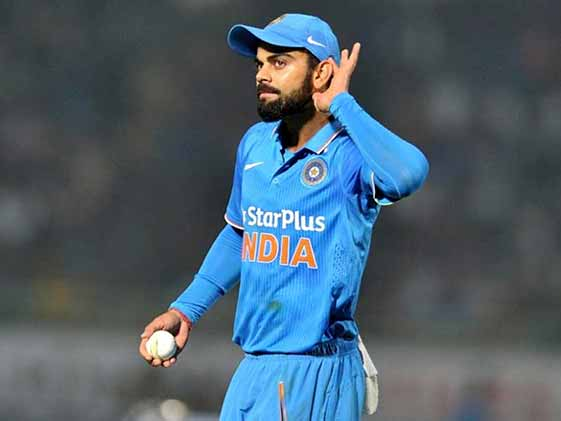 3rd ODI: India Look To Increase England Woes, Eye Series Whitewash