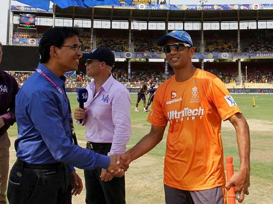 Harsha Bhogle Finally Opens up About His Last-Minute IPL Sacking