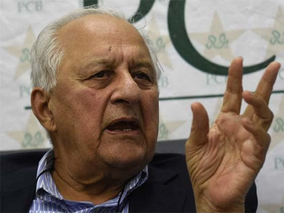 PCB Not To Follow PHF, Won't Boycott Cricket Ties With India