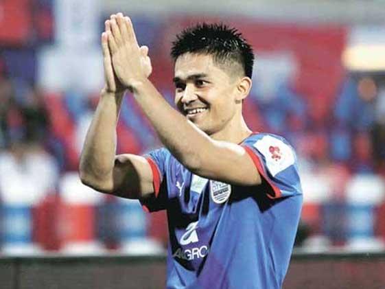 India Beat Cambodia 3-2 In Football Friendly, Break 11-Year-Old Jinx