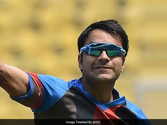 IPL Auction: Rashid Khan Creates Landmark For Afghan Cricket