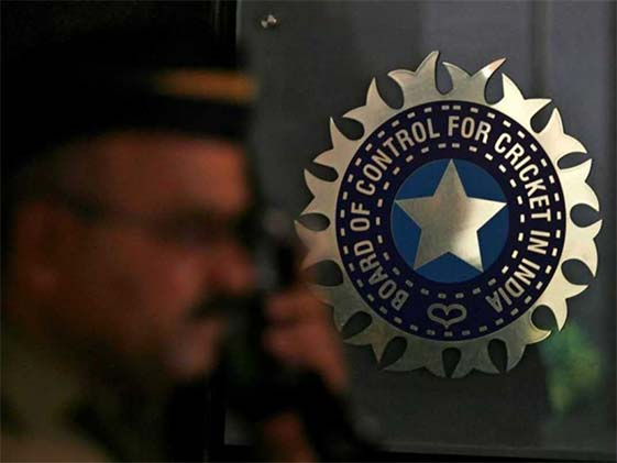 2-Member Panel Suggests 9 Names To Run BCCI, SC Disagrees