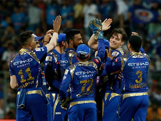 Preview, MI Vs RPS: Mumbai Will Be Wary Of MS Dhoni, Pune