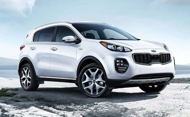 Who Is Kia? The 7 Things You Didn't Know About Kia Motors