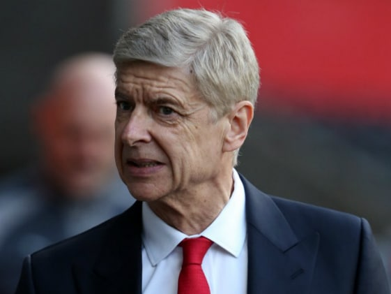Wenger Predicts India To Be Next Major Stop For European Stars