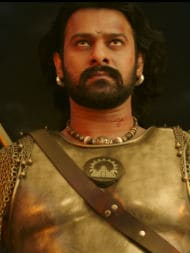 Blog: I Watched Baahubali 2. My 10 Takeaways From 2017's Biggest Film