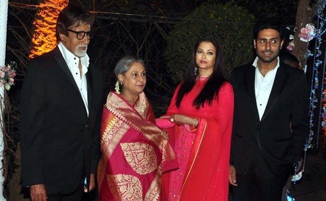 यूपी के 'यश भारती' सम्मान की जांच करवाएंगे योगी आदित्यनाथ, बच्चन परिवार को मिला चुका है अवॉर्ड