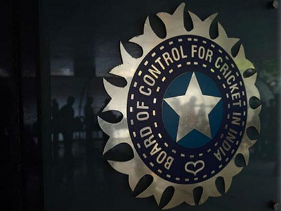 SC Allows Centre, BCCI To Suggest Names Of Administrators