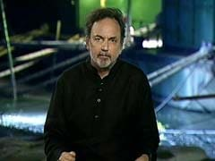 Watch: For Assam, BJP Reverses Bihar Strategy - Prannoy Roy's Analysis