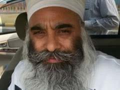 हरमिंदर सिंह मिंटू के मोबाइल की कॉल डिटेल हासिल करना चाहती है पुलिस...