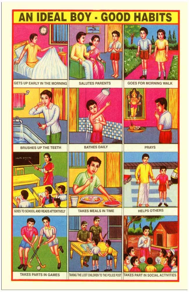 child labour project in hindi language Child protection child labour  meena ''ek ladki ki kahani '' storybook large (hindi) medium: book: language(s) hindi: description.