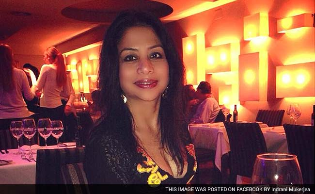 For Son, Indrani Mukerjea Plotted Death, Had Plan B Too: Cops