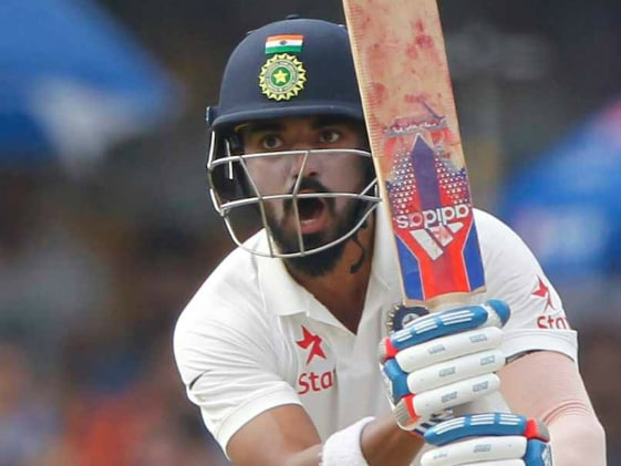 India vs Australia, 4th Test, Day 2 Live: Hosts Look To Post Big Total