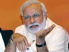 पीएम मोदी का राहुल गांधी पर पलटवार, बोले- 'सूटकेस' से 'सूट बूट' की सरकार ज्यादा स्वीकार्य