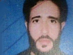 पठानकोट कैंट से ISI जासूस गिरफ्तार, ममून कैंट में करता था मजदूर का काम