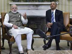 भारत के सर्जिकल स्ट्राइक में क्या अमेरिका की भी थी कोई भूमिका? कई सवालों के नहीं मिले जवाब