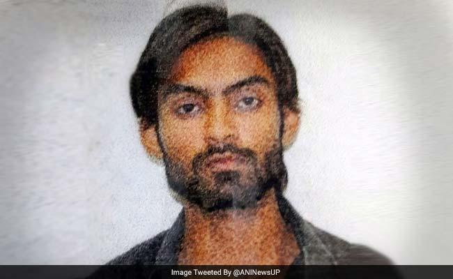 लखनऊ एनकाउंटर: जब भाई ने संदिग्ध आतंकी सैफुल्ला को फोन किया तो जवाब मिला- मैं मरना पसंद करूंगा
