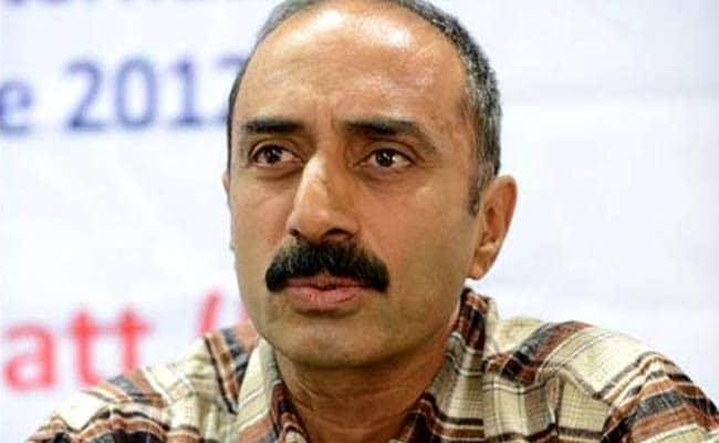 पूर्व IPS संजीव भट्ट 22 साल पुराने ड्रग प्लांटिंग केस में गिरफ्तार