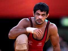 रियो ओलिंपिक 2016 : सुशील कुमार को हाई कोर्ट से तगड़ा झटका; पहलवान नरसिंह से ट्रायल की अर्जी खारिज