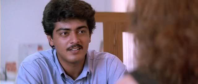 The Rise of Ajith Kumar: From Aasai to Yennai Arindhaal - NDTV Movies