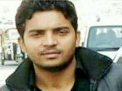 दादरी में अखलाक की हत्या के मामले मे गिरफ्तार 10 में से 7 आरोपी BJP नेता के रिश्तेदार