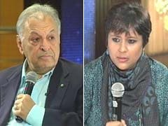 Exclusive: Zubin Mehta Says Ink Attacks Shameful, Wants Pakistanis To Play In IPL