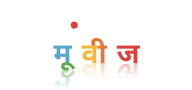NDTV Tamil Cinema