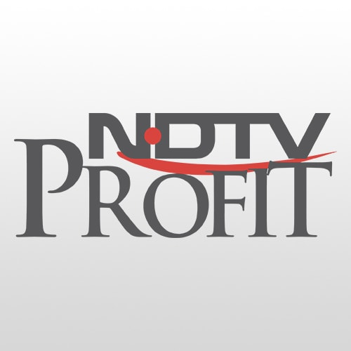 business news market updates economy finance stock bse nse