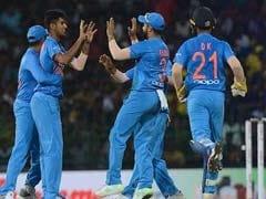 Nidahas trophy final: इस भारतीय गेंदबाज के खिलाफ बांग्लादेशी तेवर दिखाएं, तो जानें!, सामने है सबसे बड़ा चैलेंज