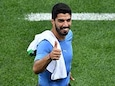 Uruguay, Russia Reach World Cup Knockout Phase