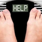 Weight Loss: Sniffing Certain Foods And Other Bizarre Weight Loss Diet Tricks
