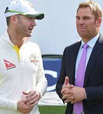 'What The Hell Happened Over There?' Warne Lashes Out After Aussie Loss