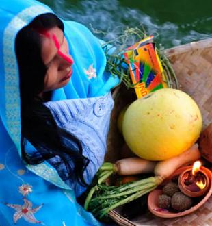 Chhath Puja 2018: छठ पूजा का इतिहास, महत्व और खरना के लिए खीर की रेसिपी