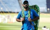 Dinesh Karthik, Captain Of KKR, Says His Dream Is To Play For CSK