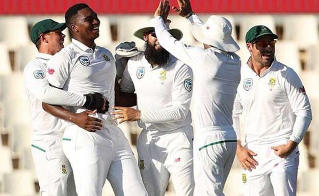 IND vs SA: विदेशी मैदानों पर 'कागजी शेर' साबित हुए भारतीय बल्लेबाज, दूसरे टेस्ट में भी टीम इंडिया की शर्मनाक हार