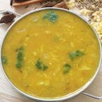 Hypertension: How Moong Dal Helps Manage High Blood Pressure (Recipes)