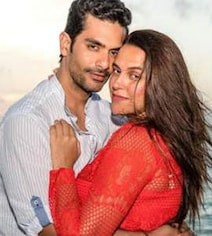 It's A Girl For Neha Dhupia, Angad Bedi. Congratulations To New Parents