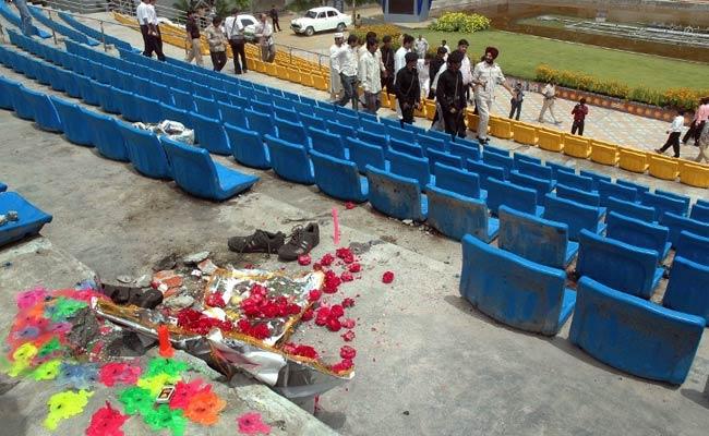 2007 हैदराबाद दोहरा बम ब्लास्ट मामला: इंडियन मुजाहिदीन के दो आतंकी दोषी करार, दो बरी
