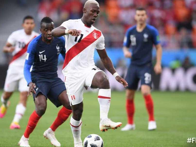 FRA vs PERU: फ्रांस प्री-क्वार्टरफाइनल में, एमबापे ने रचा इतिहास