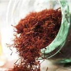 Winter Diet Tips: Use Saffron In This Way To Remedy Symptoms Of Cold And Cough