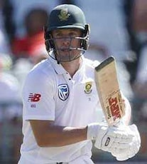 AB De Villiers Retires: Here's How The Cricketing World Reacted