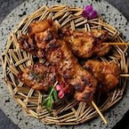 #NewRestaurantAlert: 7 New Restaurants In Delhi NCR And Mumbai You Ought To Try This Month