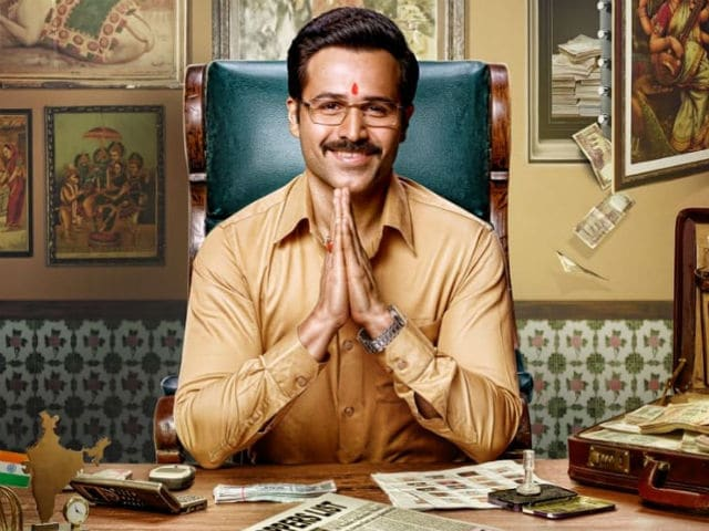 Review: 'Why Cheat India'