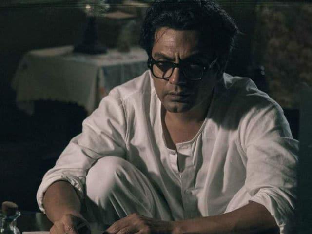 Movie Review: Manto