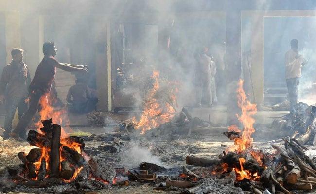 Amritsar Train Accident: 61 लोगों की मौत का कोई जिम्मेदार नहीं? हर किसी ने झाड़ा पल्ला
