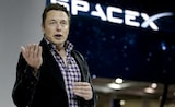Elon Musk Needs to 'Grow Up', Says His 'Evil' Father