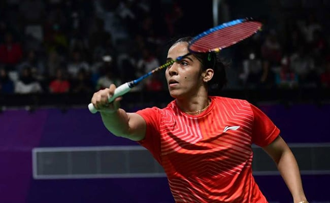 Denmark Open: India\'s Saina Nehwal loses 13-21, 21-13, 6-21 to Tai Tzu Ying of Chinese Taipei in the final