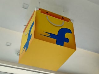 Flipkart Announces Next Sale's Dates: These Are the Best Deals