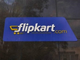 Flipkart Sale Day 2 Deals: Offers on iPhone 7, Surface Pro 4 Laptop, LED TVs, and More