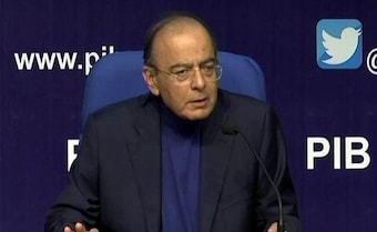 'Deaf Will Never Hear': Arun Jaitley Rejects Congress Demand On Rafale